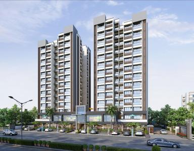 Avaneesh Heights