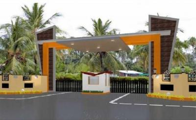 Residential Lands for Sale in Bhashyam Cristal County II