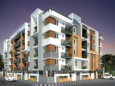 Gallery Cover Pic of First Homes Signature