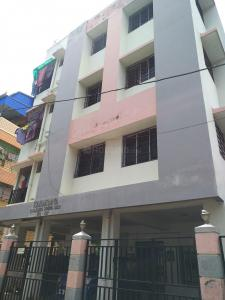 Gallery Cover Pic of Kanaklaya Apartment