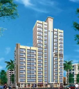 Gallery Cover Pic of Western Rakhi Tower