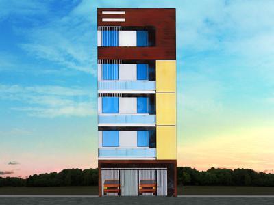 Jai Durgesh Home - 4