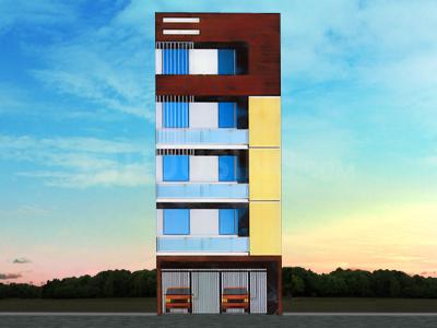 Gallery Cover Pic of Jai Durgesh Home - 4