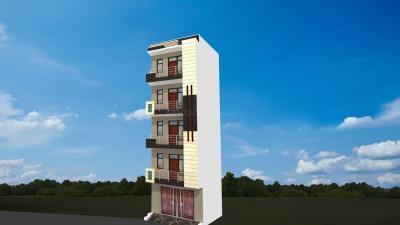 Gallery Cover Pic of Shree Laxmi Home