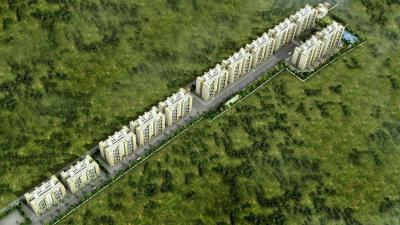 Gallery Cover Pic of Maple Aapla Ghar Chakan Talegaon Phase I