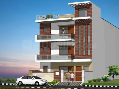 Gallery Cover Pic of Aviyank Floors 1