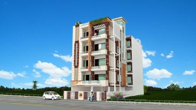 Gallery Cover Pic of KB Arshita Homes 1
