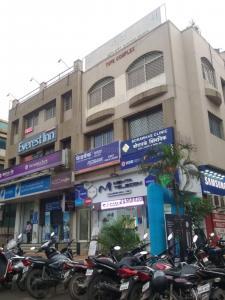 Gallery Cover Pic of Swaraj Tupe Complex