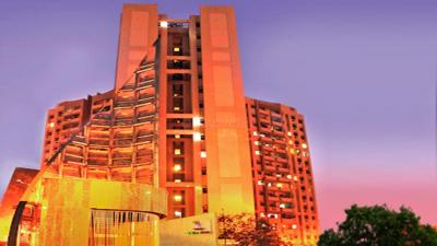 Gallery Cover Image of 1650 Sq.ft 3 BHK Apartment for rent in Brigade Gardenia Annexe, J P Nagar 7th Phase for 29400