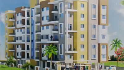 Gallery Cover Pic of LMK Jai Ganesh Enclave