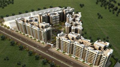 5000 Sq.ft Residential Plot for Sale in Virar West, Mumbai