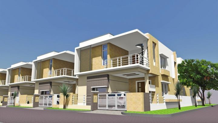 Gallery Cover Pic of Harini Harini Mansion