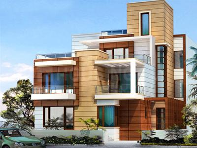 Gallery Cover Pic of Right Floors 4