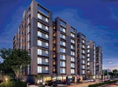 Gallery Cover Pic of Satyagrah Residency