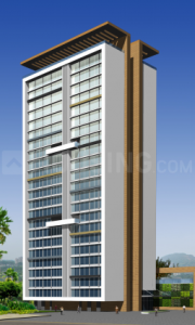 Project Images Image of PG 6817658 Bhandup West in Bhandup West
