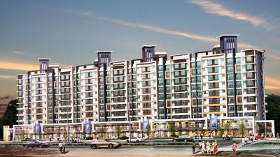 Gallery Cover Pic of MAAD Nakoda Heights