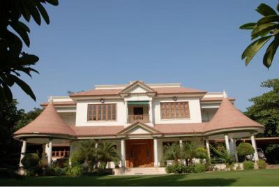 Gallery Cover Pic of Balleshwar Saundarya Villa