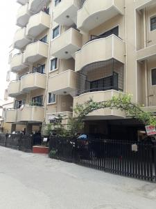Gallery Cover Pic of Giridham Apartments