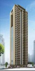 Ekdanta New Suraj Tower