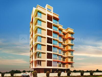 Gallery Cover Pic of YashRaj Ram Ashish Residential