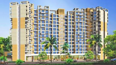 Gallery Cover Pic of Charms Heights Phase I B1 And B4