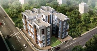 Vanshika Saral Residency
