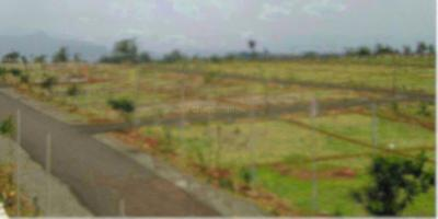 Residential Lands for Sale in V J R K Infra Developers