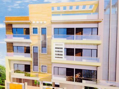 Aarav Floors 3