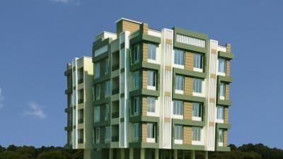 Gallery Cover Pic of Dhruv Construction Dhruv Residency