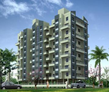 Gallery Cover Pic of Ganesh Siddhi Towers C Wing Phase II
