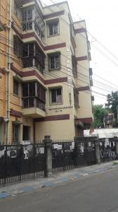 Gallery Cover Pic of Ashirbad Apartment