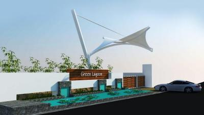 Gallery Cover Pic of Trine Green Lagoon
