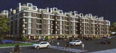 Gallery Cover Image of 1200 Sq.ft 3 BHK Independent House for buy in M M Karim Apartments, Juhapura for 10000000