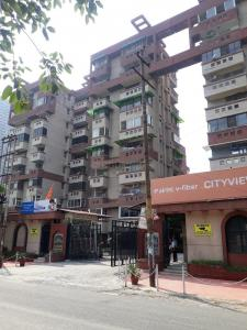 Gallery Cover Pic of City View apartment