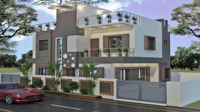 Gallery Cover Pic of MAK Amar Bari