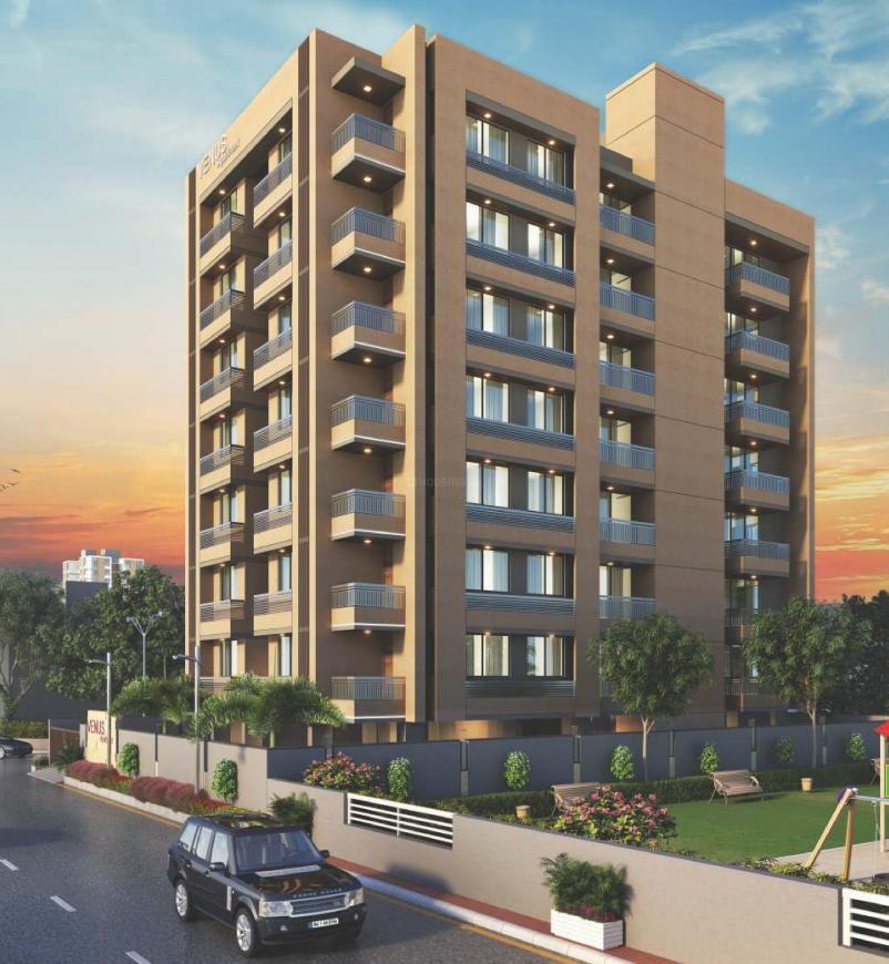 Hiradhan Venus Apartments