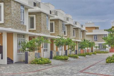 TVS Emerald GreenAcres Villas
