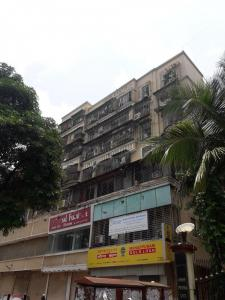 Gallery Cover Image of 1200 Sq.ft 2 BHK Apartment for buy in Neelkanth, Ghansoli for 14500000