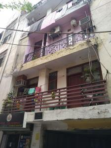 Gallery Cover Pic of Gulmohar Apartment