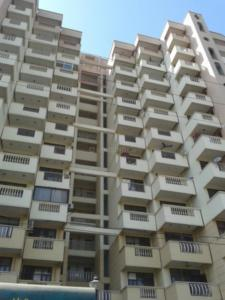 Gallery Cover Pic of Hector Trimurti Heights