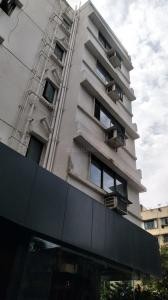 Gallery Cover Image of 1256 Sq.ft 2 BHK Apartment for rent in Subhashree Apartment, Ranchi for 12500
