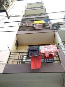 Heights 4 - Builder Floor