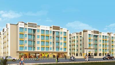 Gallery Cover Pic of YS Patil Sarth Apartment