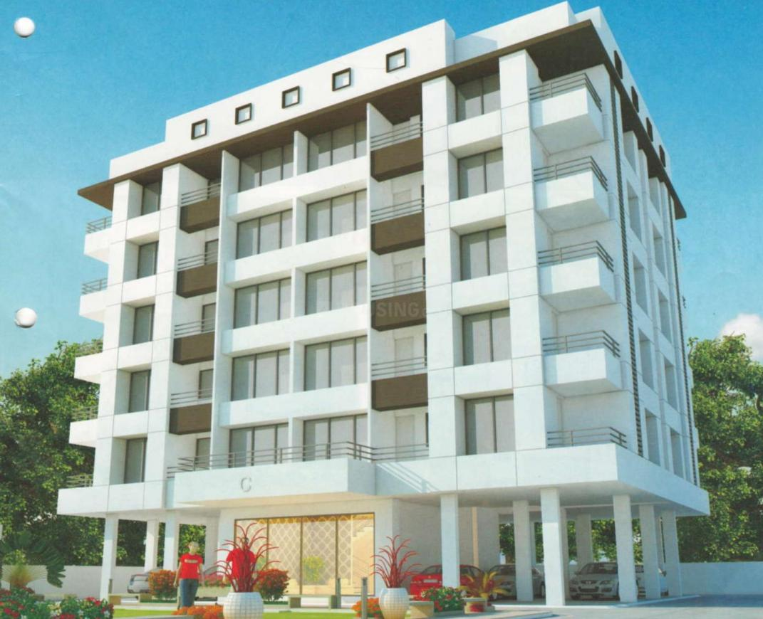 Property in Amroli, Surat | 40+ Flats/Apartments, Houses for