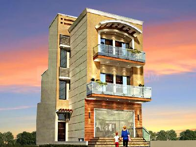 Gallery Cover Pic of Dev Homes - 8