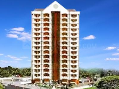 Gallery Cover Pic of Siyora Panchsheel Enclave