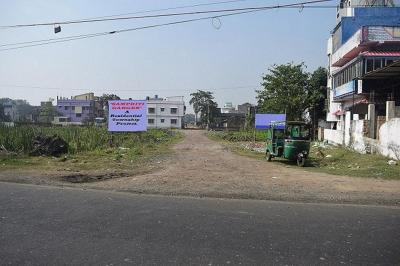 Residential Lands for Sale in SMGA Sampriti Garden