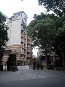 Gallery Cover Pic of Shaktikunj Apartment