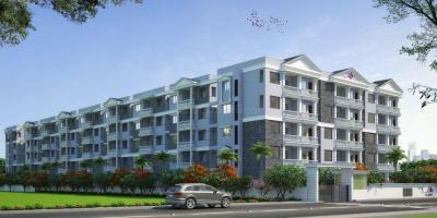 1200 Sq.ft Residential Plot for Sale in Varthur, Bangalore