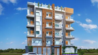 Gallery Cover Pic of Govianu Crescent